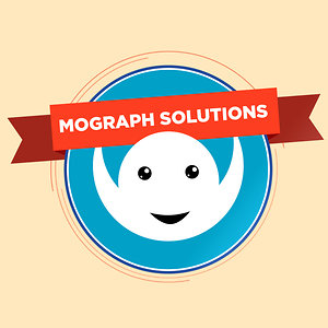 Profile picture for Mograph Solutions