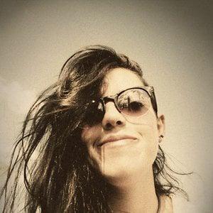 Profile picture for Bruna S