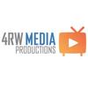 4RW Media Productions