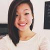 Christine Choe