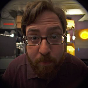 Profile picture for Ian Voglesong