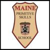 Maine Primitive Skills School