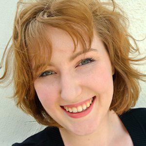 Profile picture for Eden Reynolds