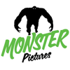 Monster Pictures