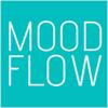 MoodFlow