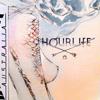Hourlife