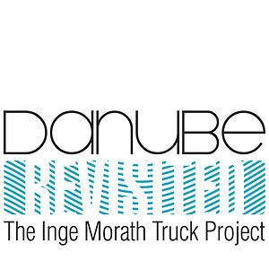 Profile picture for Danube Revisited