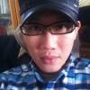 Wellson Chen