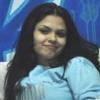 Sabrina Morais