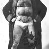 Romain Vacher