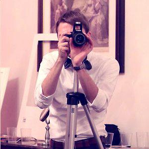 Profile picture for Quinn Baron