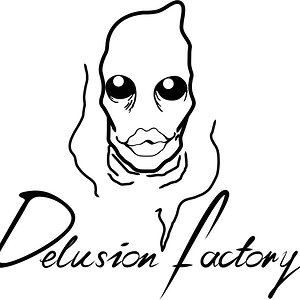 Profile picture for Delusionfactory