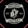 BROTHERSFACTORY