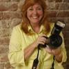 Robyn C. McCreary