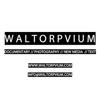 WALTORPVIUM