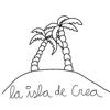 La Isla de Crea