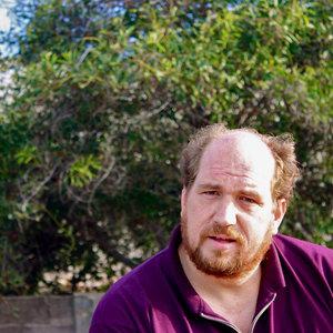 Profile picture for Sven Lippert