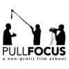 Pull Focus Films