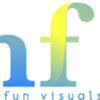 Havefun Visuals