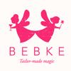 Bebke