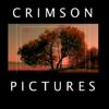 Crimson Pictures