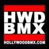 Hollywood BMX