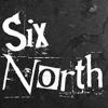Six North