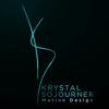 Krystal Sojourner