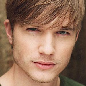 Profile picture for David McKay