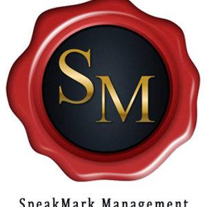 Profile picture for SpeakMark Management