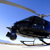 Aerial Filmworks