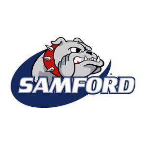 Profile picture for Samford Orientation