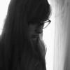Kate Cornish