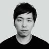 Hidetsugu Murakami