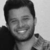José Antônio Pereira