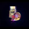 Creative Frame 50