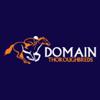 Domain Thoroughbreds