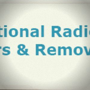 Profile picture for National Radio Cars