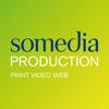 Somedia Production