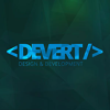 Devert.net