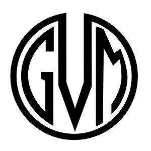Profile picture for Guido van Moorselaar