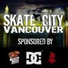 Skate City Vancouver