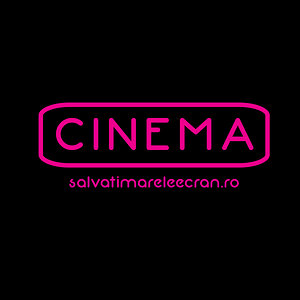 Profile picture for salvatimareleecran