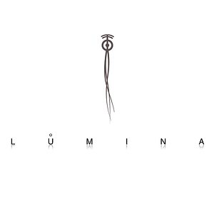 Profile picture for World of Lumina