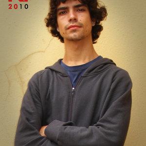 Profile picture for Helisson Moreton
