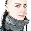 Katarzyna Perlak