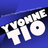 Yvonne Tio