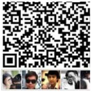 Profile picture for PIXPODSTUDIO