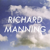 richard manning
