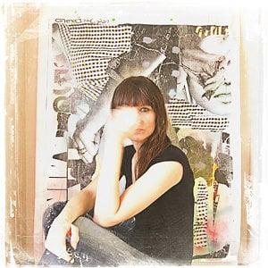 Profile picture for Michela Comisso